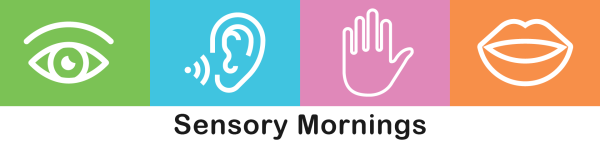 Sensory Mornings 2019 Subpagewebmarquee