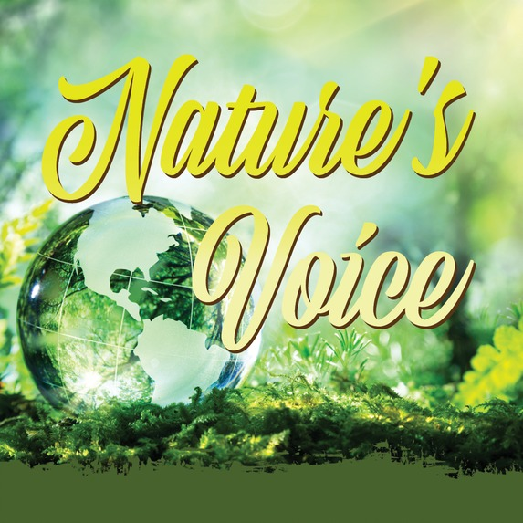 AWC   Nature's Voice   Square