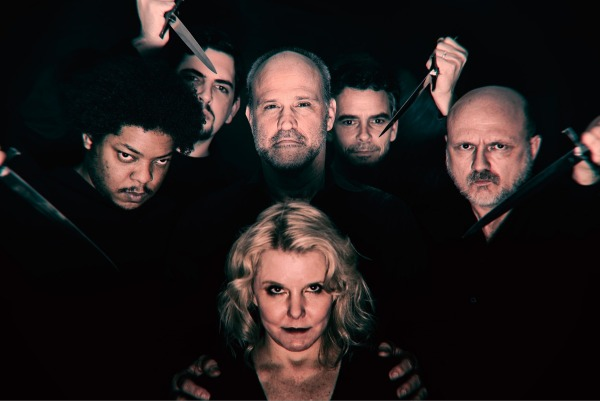 Macbeth Cast Image Web