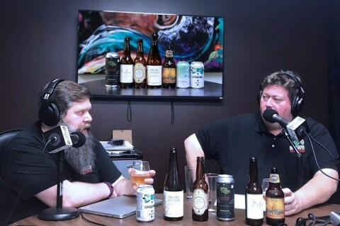 Beer Guys Radio.jpeg
